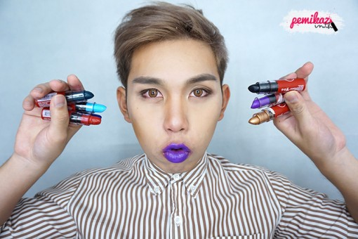 Jcat-Pout-Holic-Lipstick