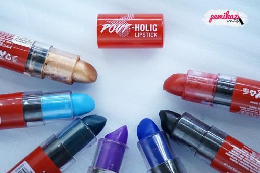 Jcat-Pout-Holic-Lipstick-all