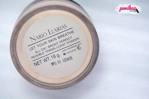 nario-llarias-translucent-powder-1
