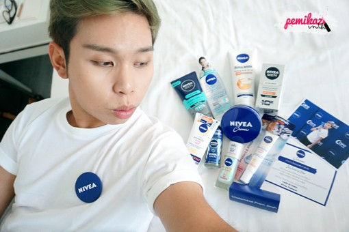 nivea-new-faces-17