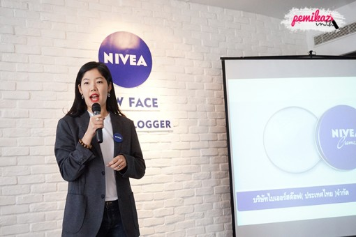 nivea-new-faces-4