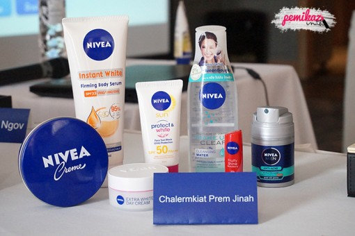 nivea-new-faces-7