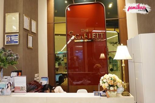 the-scarlett-clinic-laser-ipl-1