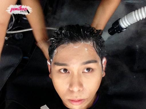 violet-ash-mixme-cutety-hair-0