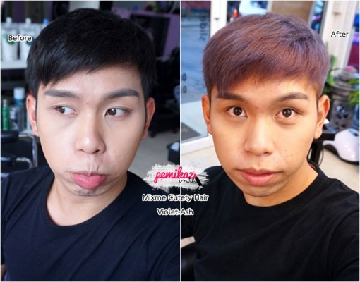 violet-ash-mixme-cutety-hair-00