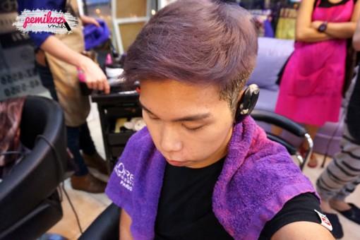 violet-ash-mixme-cutety-hair-4