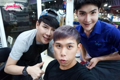 violet-ash-mixme-cutety-hair-6