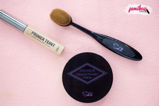 3-item-sola-cosmetic-1