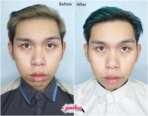 before-after-nivea-men-extra-white-1