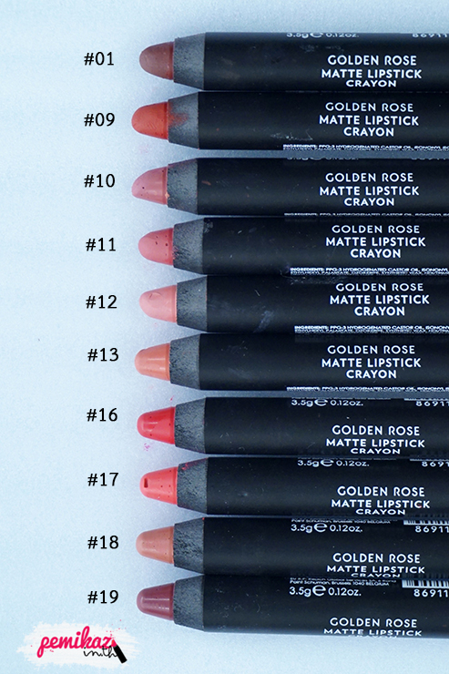 golden-rose-matte-lipstick-crayon-4