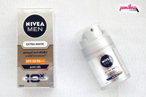 nivea-men-extra-white-superserum-1
