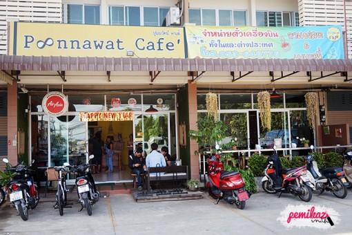 poonnawat-cafe12