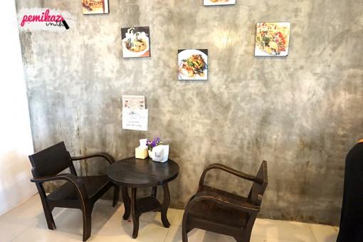 poonnawat-cafe2
