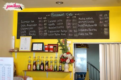 poonnawat-cafe7