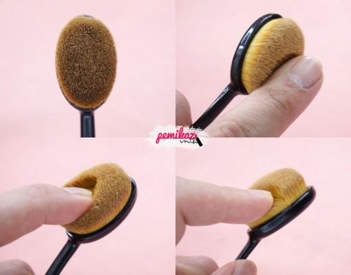sola-foudation-brush-2