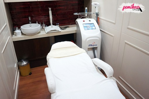 the-scarlett-clinic-laser-ipl-6