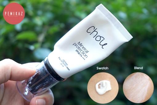chou-sun-swatch-blend