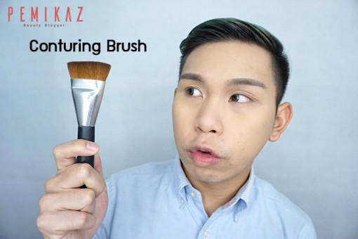 contouring-brush