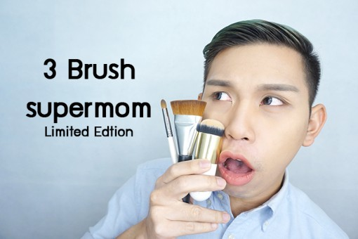 cover-3-brush-limited-edition