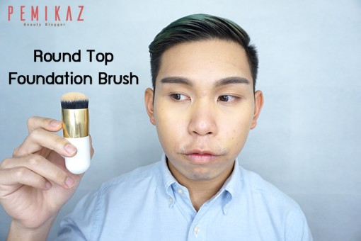 round-top-foundation-brush-1