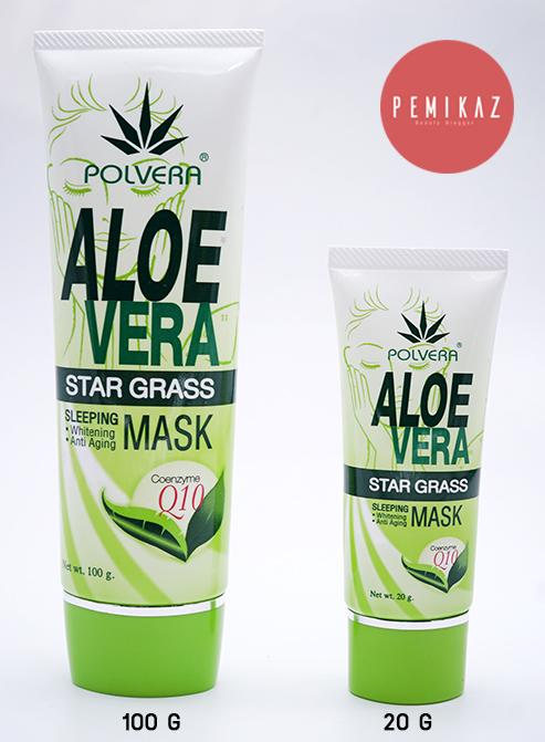 POLVERA-STAR-GRASS-SLEEPING-MASK-6