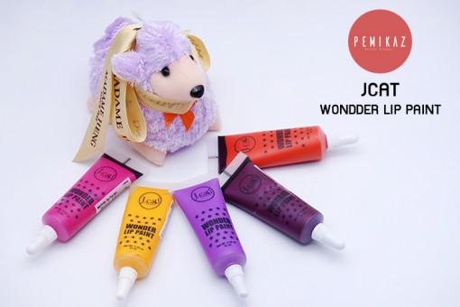 jcat-wonder-lip-paint-1