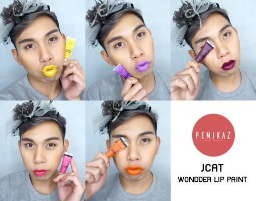 jcat-wonder-lip-paint-all