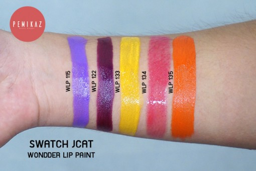 jcat-wonder-lip-paint-swatch