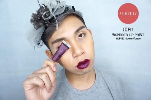 jcat-wonder-lip-paint-wlp122