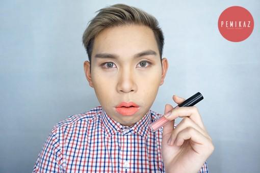 lip-supermom-2