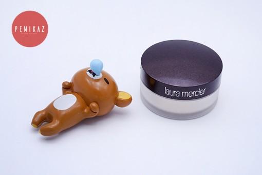 pemikaz-mshopping-laura-merier-traslucent-powder-