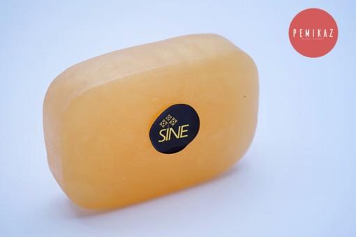 sine-bright-&-gental-cleansing-soap-4