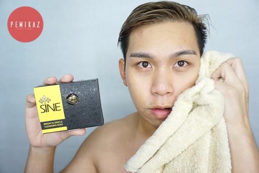 sine-bright-&-gental-cleansing-soap-8