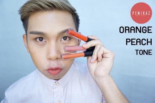 supermom-matte-lipstick-orange-peach-tone
