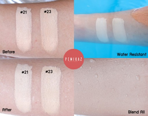 coco-blanc-aura-foundation-stick-5