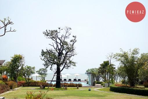 i-tara-resort-&-spa-1