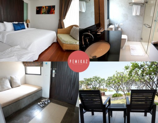 i-tara-resort-&-spa-5