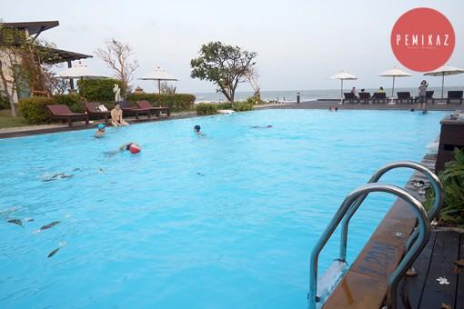 i-tara-resort-&-spa-8