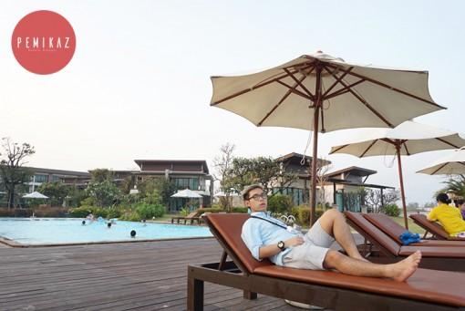 i-tara-resort-&-spa-9