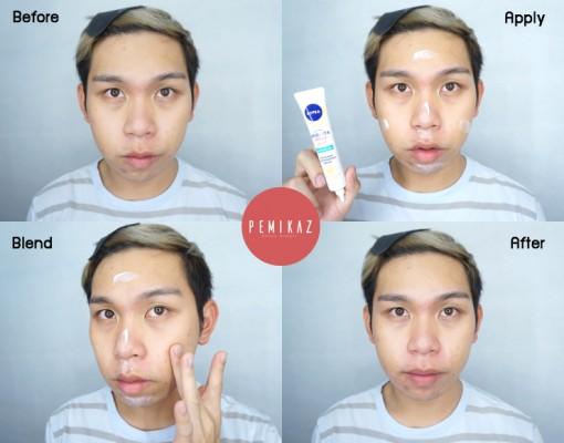 nivea-sun-protect&white-oil-control-serum-spf50-pa+++-1