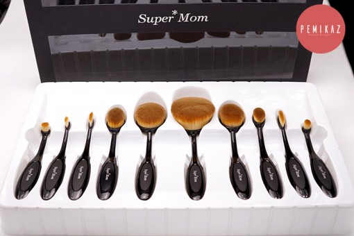 supermom-oval-brush-12