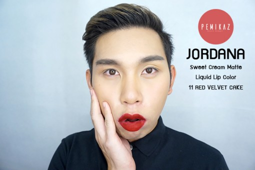 JORDANA-SWEET-CREAM-MATTE--LIQUID-LIP-COLOR-3