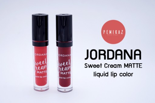 JORDANA-SWEET-CREAM-MATTE--LIQUID-LIP-COLOR-5