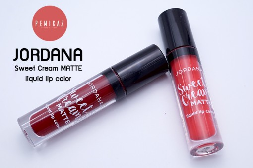 JORDANA-SWEET-CREAM-MATTE--LIQUID-LIP-COLOR-7