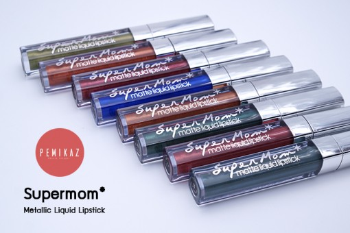 Supermom-Metallic-Liquid-Lipstick-3