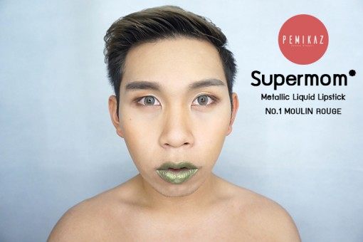 Supermom-Metallic-Liquid-Lipstick-NO.1