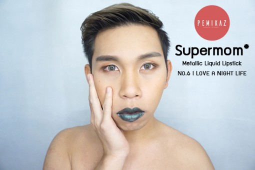 Supermom-Metallic-Liquid-Lipstick-NO.6