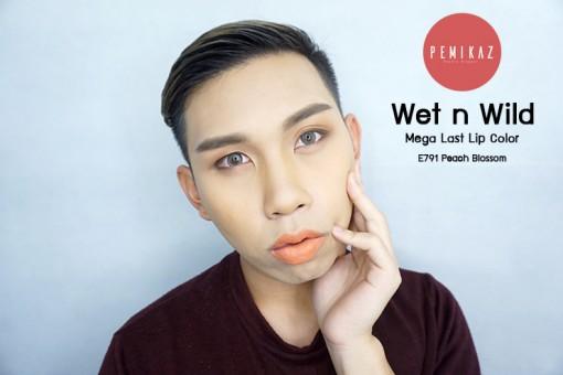 Wet-n-Wild--Mega-Last-Lip-Color-E791