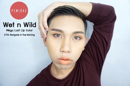 Wet-n-Wild--Mega-Last-Lip-Color-E792