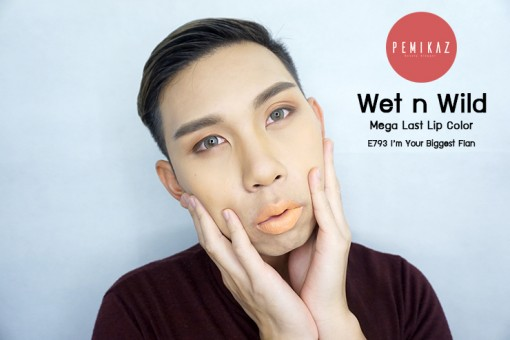 Wet-n-Wild--Mega-Last-Lip-Color-E793